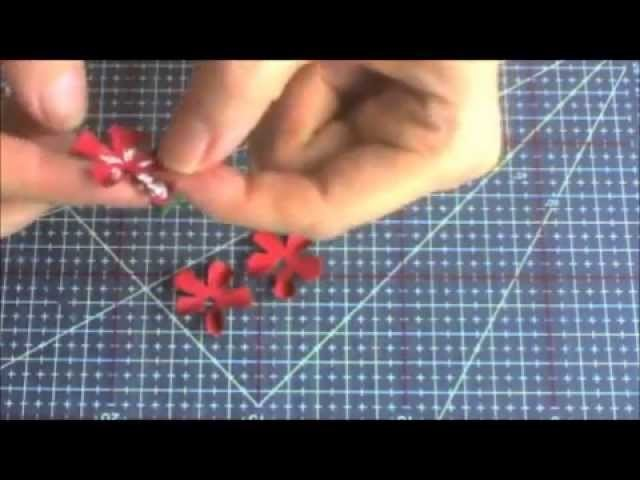 Make you own Rose Buds