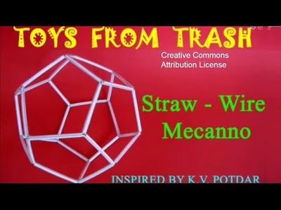 STRAW WIRE MECANNO - ENGLISH - 27MB.wmv