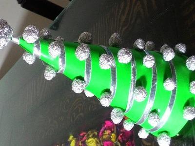 3 DIY Tabletop Christmas Tree | DIY Christmas Tree
