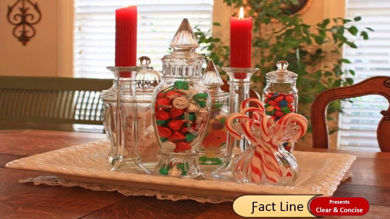 Rustic Christmas Decor - What is Rustic xmas Décor | 2017 Winter Christmas DIY Decorating Ideas