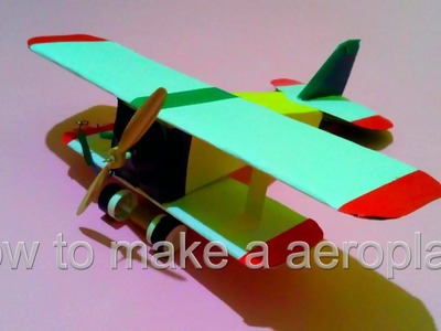How to make an airplane modal ( very easy)