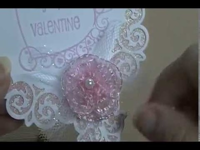 Valentine and Christmas Cards