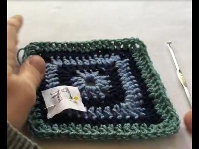 Art of Crochet - Issue 79