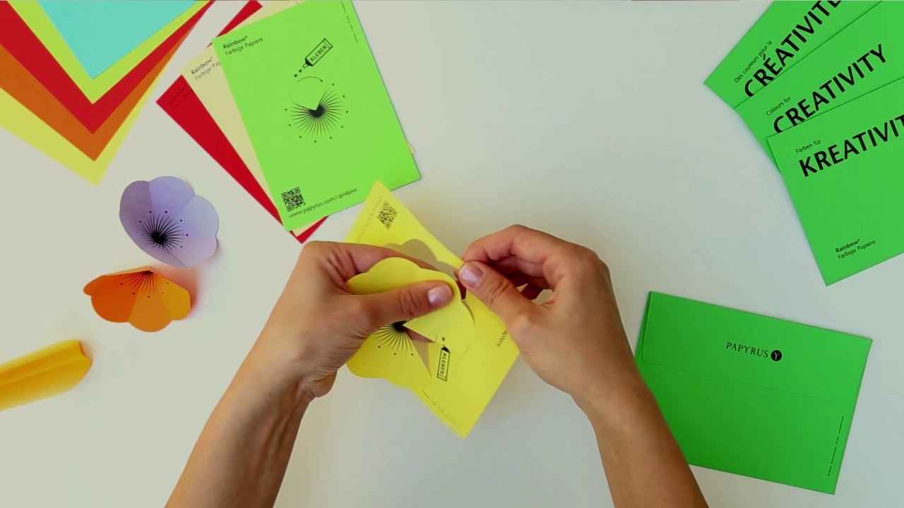 papier diy 3d origami valentinstag herz aus papier falten valentines day heart less than 100. Black Bedroom Furniture Sets. Home Design Ideas