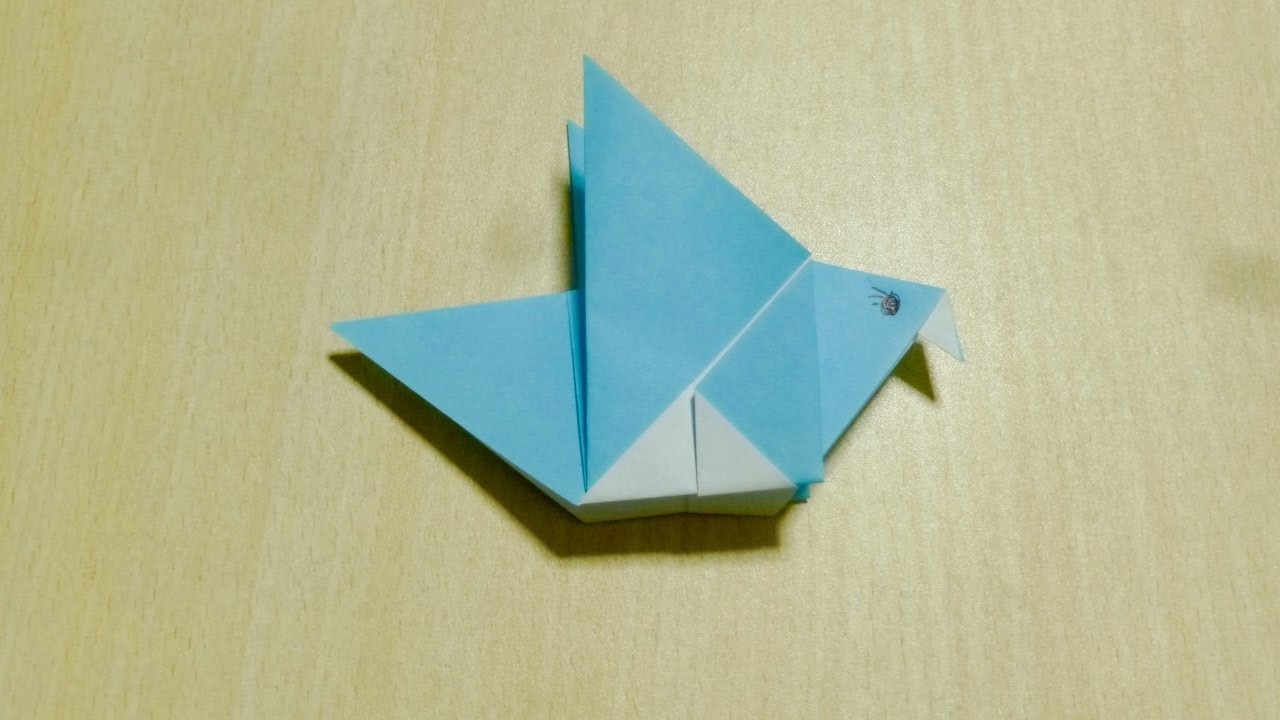 Paper Folding Craft 28 Images Crafts Ye
