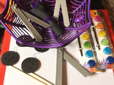 DIY Tim burton wedding ( Coraline table, and more)