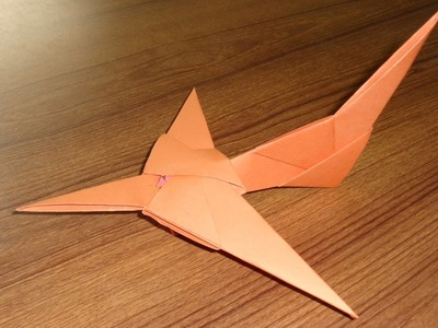 Paper Plane Making - Easy DIY Toys Tutorial for Kids