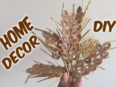 DIY Home decor. Room Decoration Idea.Happy Baisakhi