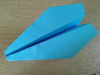 how to make a paper ninja star that flies