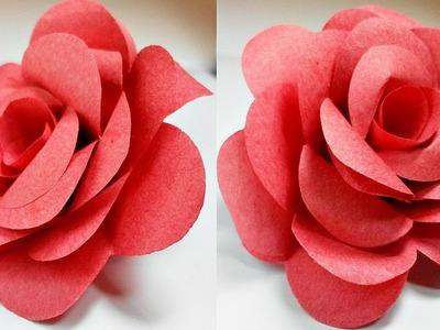 How To Make Ariana Grande Favorite Flower