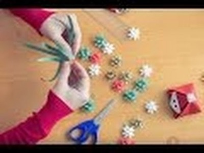 How To Make By Paper Flowers And Paper Cutting || RZ Home Made Crafts || Creative Ideas || Crafts ||