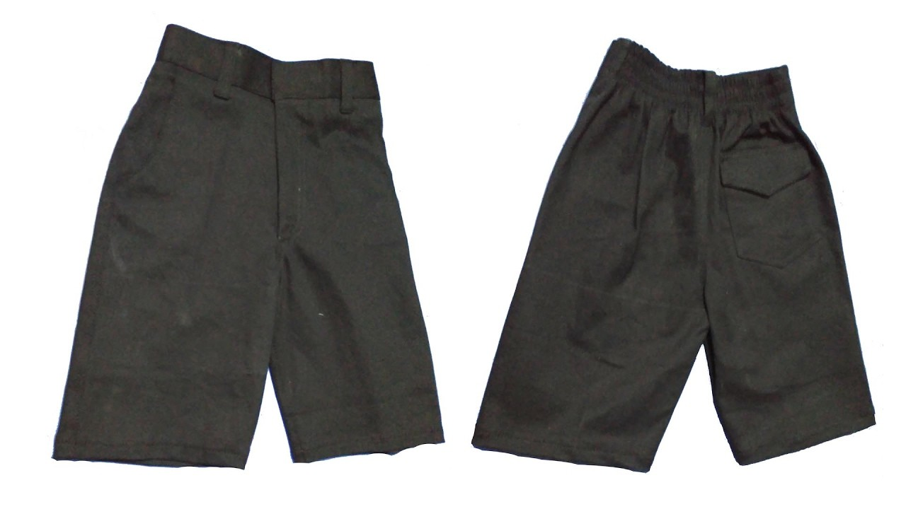 How to Make English Pants Cutting by NT Fashion Point