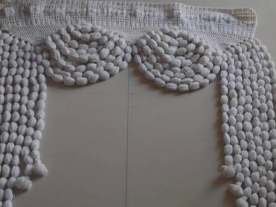 DIY Toran Part 1 | Anjali's Handicraft