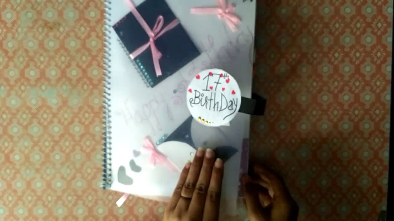 Scrapbook, My Crafts and DIY Projects