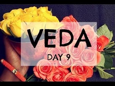 DIY Flower Box Under KSH500 (USD5). #FZVeda Day 9