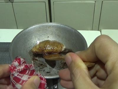 Mini Chicken Teriyaki (Miniature cooking) (DIY) (ASMR) (Kids Toys)