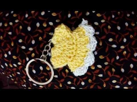 How make mini dress as medal