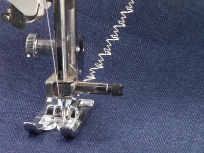 How to Design Your Own Custom Stitch with My Custom Stitch™