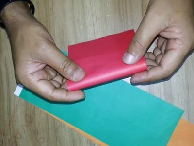 DIY Home Decor  Awesome DIY Paper Crafts