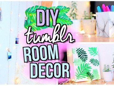 Diy my crafts and diy projects for Jenerationdiy room decor