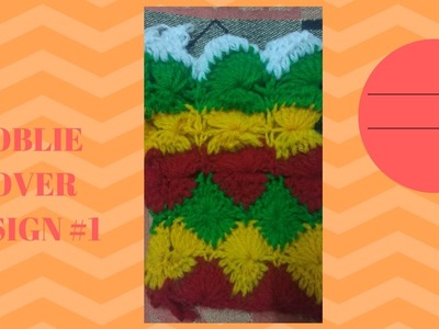 #DIY MOBILE COVER  CATHERINE WILL STITCH IN HINDI