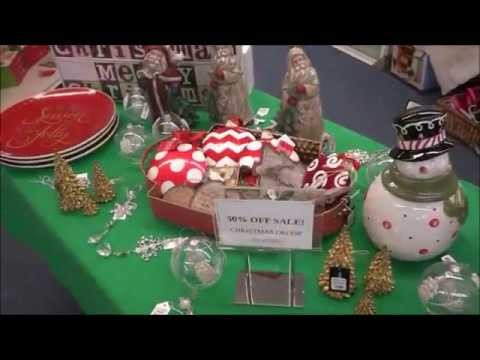 50 Off Christmas At Fry Cox My Crafts And Diy Projects