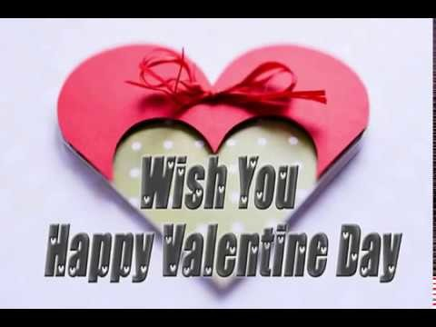 how to make valentine cards at home