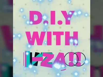 Best 2 ways to make slime activator without borox or contact lens solution or liquid starch!!