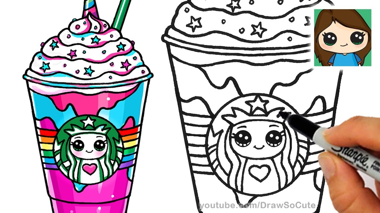 Lesson how to create a rainwater collection system how for Starbucks coloring page