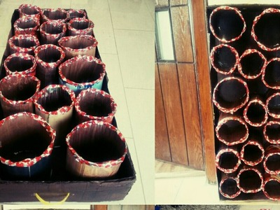 DIY Shoe Storage, Tutorial.Underbed storage box, Quick and easy storage.