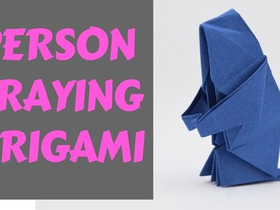 origami corgi instructions