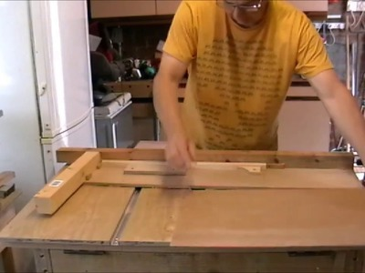 DIY PostBox Part 1