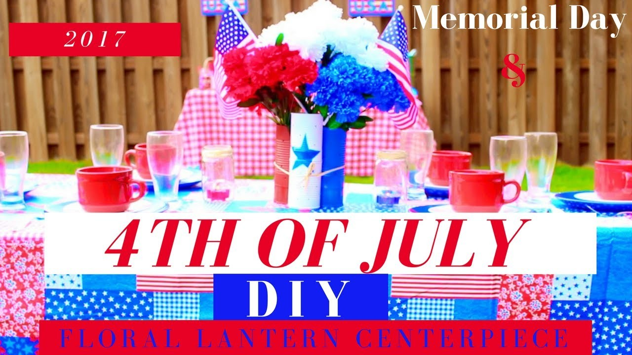 Memorial Day found in: Special Moments Plastic 3-Photo Collage Frames, special moments with family and loved ones come alive in multiple scenes. You can capture changes through the years, or different moments from the.