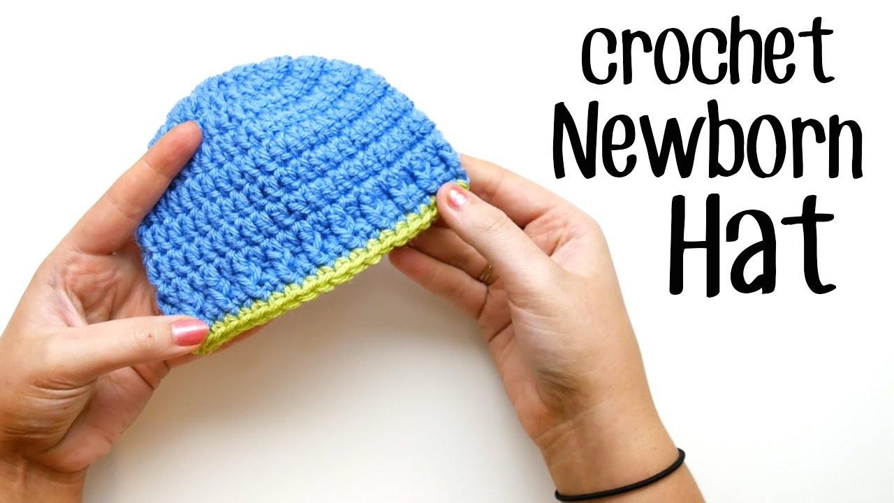 Baby, VERY EASY crochet fingerless mittens. gloves ...