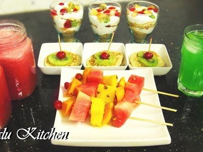 Rose Cafe Naan Recipe