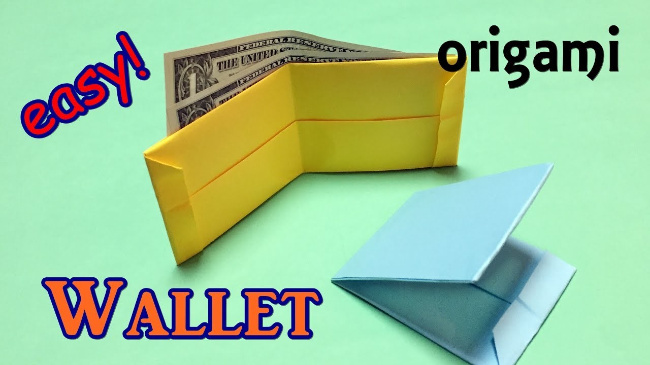 origami easy for beginners but cool how to make a paper