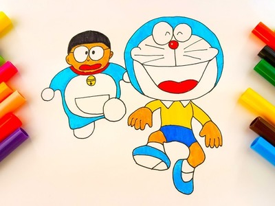 essay on doraemon for kids The newspapers carry information for everyone-businessman, politician,  unemployed people, players and kids etc it widens knowledge, keeps one  abreast of.