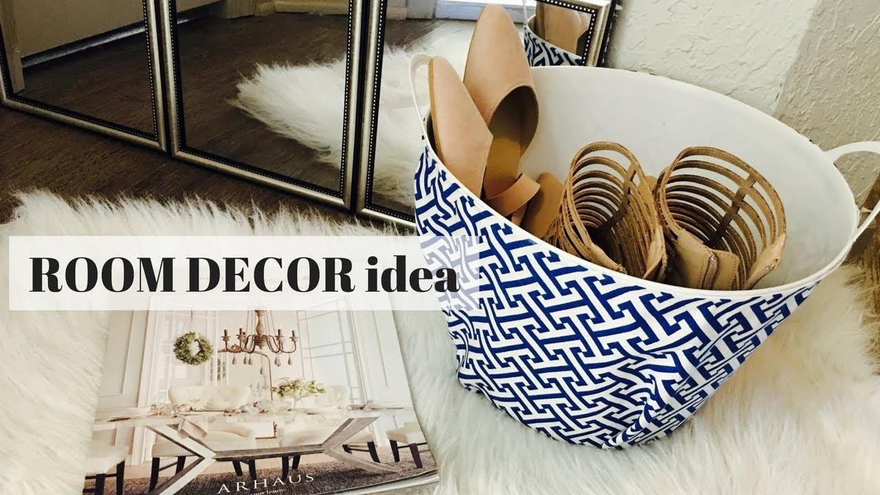 Diy dollar tree diy room decor best diy for your room for Room decor ulhasnagar