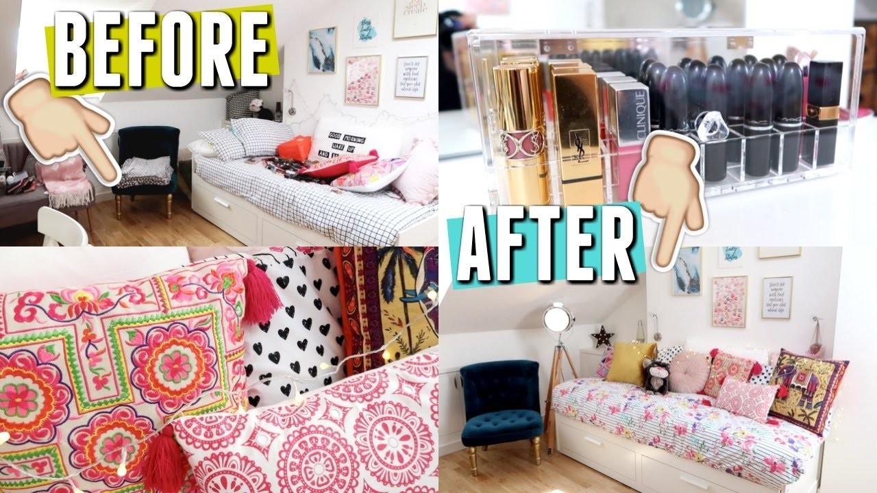 Holder, DIY Room Organization + Decor, Room Storage Ideas