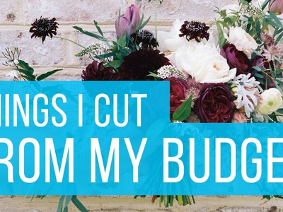 11 Things I Cut from My Budget and Don't Miss at All