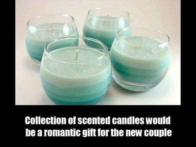 9 Perfect Wedding Gift Ideas