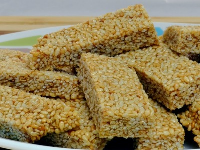 Sesame Crunch that will save the Universe. .offical clickbait title.