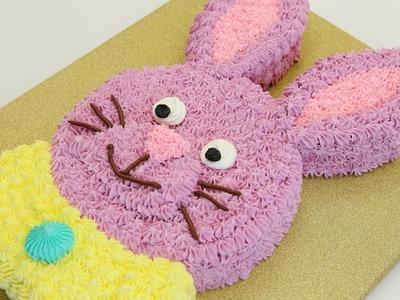 Easter Cake Compilation! CAKE STYLE - Amazing Cake Decorating