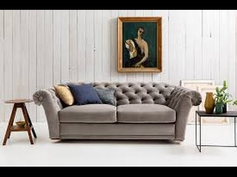 How to make Sofa at home byself verry Easy