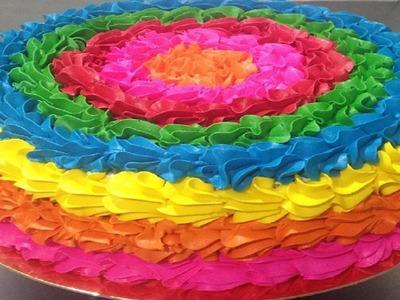 Top 30 Cake Decorating Ideas - Most Amazing Cake Decorating Videos ????????????