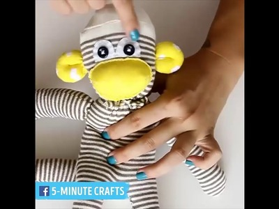 5 Minute Crafts - 5 Minute Crafts Compilation Part 43