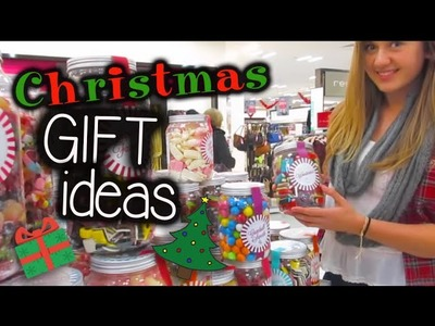 Christmas & Holiday Gift Ideas | Twins Frankie & Izzy