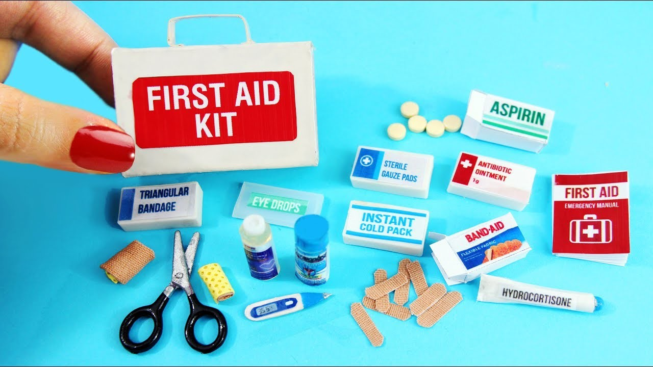 first aid compilation First aid kit discography and songs: music profile for first aid kit, formed 2007 genres: indie folk, folk pop, americana albums include the lion's roar, stay gold, and ruins.