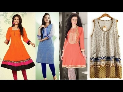 How to take measurement for kurti. kameez   Kurti measurement and cutting with drafting