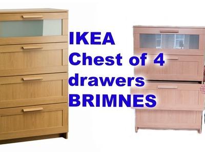 Ikea Sektion Cabinet Assembly 12x15x30 Base Cabinet My